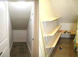under stair shelves diy closet shelves diy under stair storage ideas under stair shelves diy