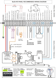 transfer switch wiring schematic of manual generator diagram on and generator manual changeover switch wiring diagram transfer switch wiring schematic of manual generator diagram on and 5a5ed85c7bf04