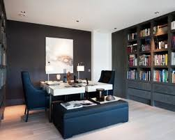 two person home office desk. Best 25 Two Person Desk Ideas On Pinterest | 2 Desk, Home For Attractive House Office Designs A