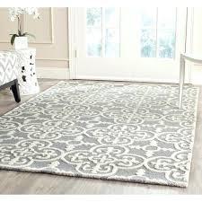 100 wool rug handmade silver percent wool rug 100 wool rug pad 100 percent wool rugs