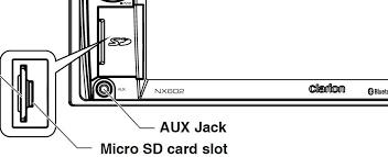 clarion xmd3 stereo wiring diagram facbooik com Clarion Cx501 Wiring Harness clarion marine xmd3 wiring diagram wiring diagram clarion cx501 wiring diagram