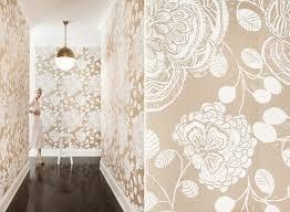 utilize fl wallpaper