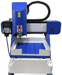 desktop cnc machine rm02