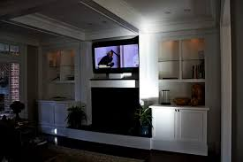 Living Room Console Cabinets For HomeLiving Room Console Cabinets