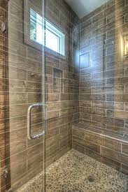 elegant best faux wood tiles ideas on flooring and country bathrooms with bathroom shower floor tile a re tiling