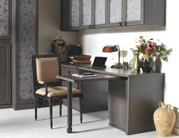astounding cool home office decorating. Awesome Closets Home Office Custom Storage Solutions Inovative Decorating Ideas For Valentines Day Astounding Cool