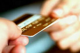 kanes furniture credit card payment best image nikotub stoozing