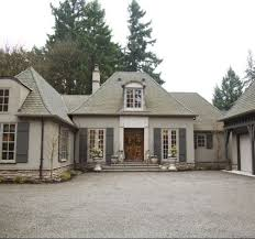 exteriorsfrench country exterior appealing. Dedeu0027s Traditional Exterior Portland Whitney Lyons I Like The Color Scheme And Natural Door Exteriorsfrench Country Appealing S