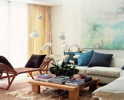 Turquoise Curtains For Living Room Dark Turquoise Curtains Decorative Hand Worked Veneer New York