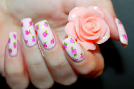 french manicure nail designs 2015