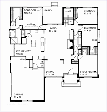 south texas house plans and storybook texas style cottage rs