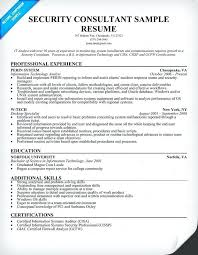 Network Security Engineer Resume Sample Job Description Fresher