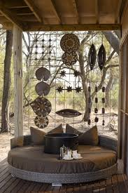 Afrocentric Living Room 1019 Best Afrocentric Style Images On Pinterest Wall Stenciling