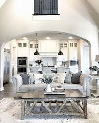 cute living rooms. cute living room decor picture home gallery image and wallpaper rooms e