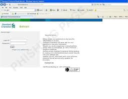 Trendlabs Security Intelligence Blogphishers Send Out