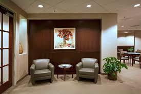 peaceful creative office space. Impressive Design Ideas Medical Office Creative Top Designs Decorating Photo On Peaceful Space