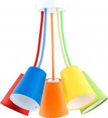 <b>TK Lighting</b>: купить товары от производителя ТК Лайтинг в ...