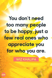 Funny Quotes About Life And Love And Happiness Warsawspeaksmobilecom