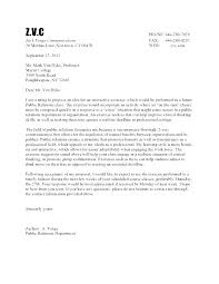 Department Of Defense Letterhead Template Hospitals And Clinics