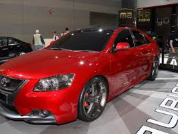 2006 Toyota Aurion related infomation,specifications - WeiLi ...