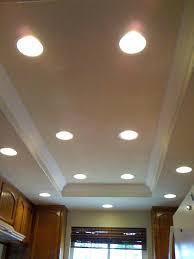 seemly bathroom recessed lighting medium size of light fixtures 4 can lights bathroom recessed lighting fittings