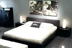 dark grey bedroom dark gray bedroom walls dark grey bedroom as bedroom furniture dark grey bedroom furniture dark grey bedroom walls dark dark floors