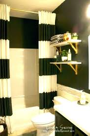 black and white bathroom set white and gold bathroom black and gold bathroom decor red bath black and white bathroom