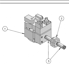 Fancy burnham vent d er wiring diagram ponent electrical