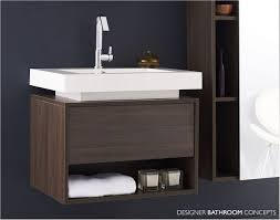 delightful exciting bathroom vanity units for countertop basins bathroom vanity basin units for sink design ideas