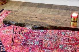 enchanting moroccan rugs in sparkley moroccan style rugs uk moroccan area rugs moroccan berber rugs