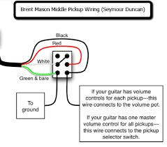 brent mason tele wiring diagram wiring diagram libraries brent mason telecaster wiring diagram simple wiring diagramsbrent mason guitar wiring diagram wiring diagram third level