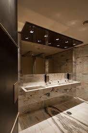 zen bathroom lighting. amazing oriental bar in portugal chic and classy bo zen bathroom with luxurious recessed lighting t