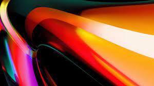 MacBook Pro 16 Wallpapers - Top Free ...