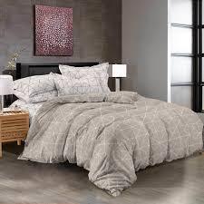<b>Комплект постельного белья двуспальный</b> «EMBRO» сатин в ...