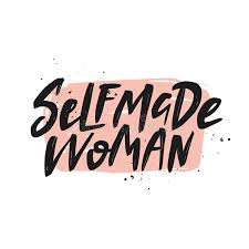 Image result for SELF MADE
