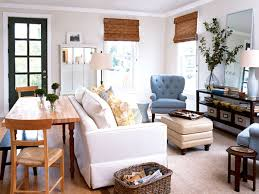 Interior design furniture Residential 10 Clever Interior Design Tricks To Transform Your Home Design Inspirations 10 Clever Interior Design Tricks To Transform Your Home Freshomecom