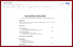 Resume With No Work Experience Template New Work Experience On A Resume Example With No Work Experience Resume