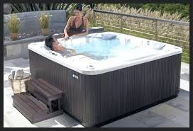 portable spas for bathtubs bay area pool spa is proud to carry the hot spring line portable spas for bathtubs