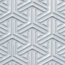 textured 3d wall panel for walls rs