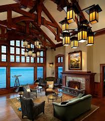image feng shui living room paint. living room feng shui ideas tips and decorating inspirations image paint o