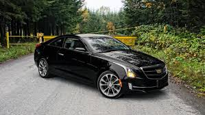 2018 cadillac wagon. exellent cadillac 2018 cadillac ats pictures 36 for sale sport mode inside cadillac wagon