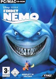 Alla ricerca di Nemo streaming (2003)   CB01 - CINEBLOG01