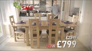 summer furniture sale. Summer Furniture Sale