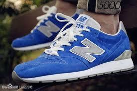 new balance hommes. new balance 996 x cmss shawn yue ciel bleu, gris, blanc hommes chaussures