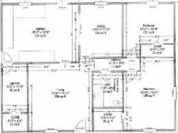 perfect ideas pole barn home floor plans homes carpet flooring house nz interesting style y