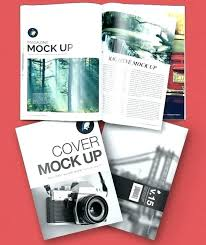 Free Magazine Template For Microsoft Word Magazine Template Word