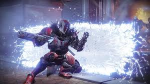 Destiny 2 PC Version Release Date May Be Later Than Console ...