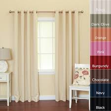 Kids Bedroom Curtain Kids Bedroom Curtains And Window Treatments