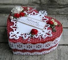 Decorative Boxes For Baked Goods 60 best Boxes Bags Baskets Etc images on Pinterest Bushel 48