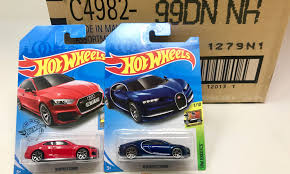 If you liked this video please like share to your friends and subscribe. Hot Wheels N Case Has The Bugatti Chiron And Apparently Some Supers From The M Case Oh And We Are Doing A Giveaway Lamleygroup